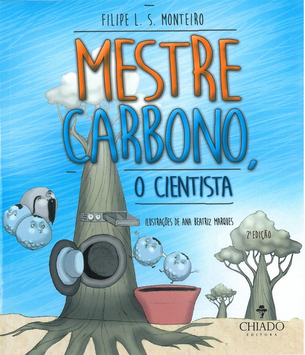 Mestre carbono, o cientista_.jpg