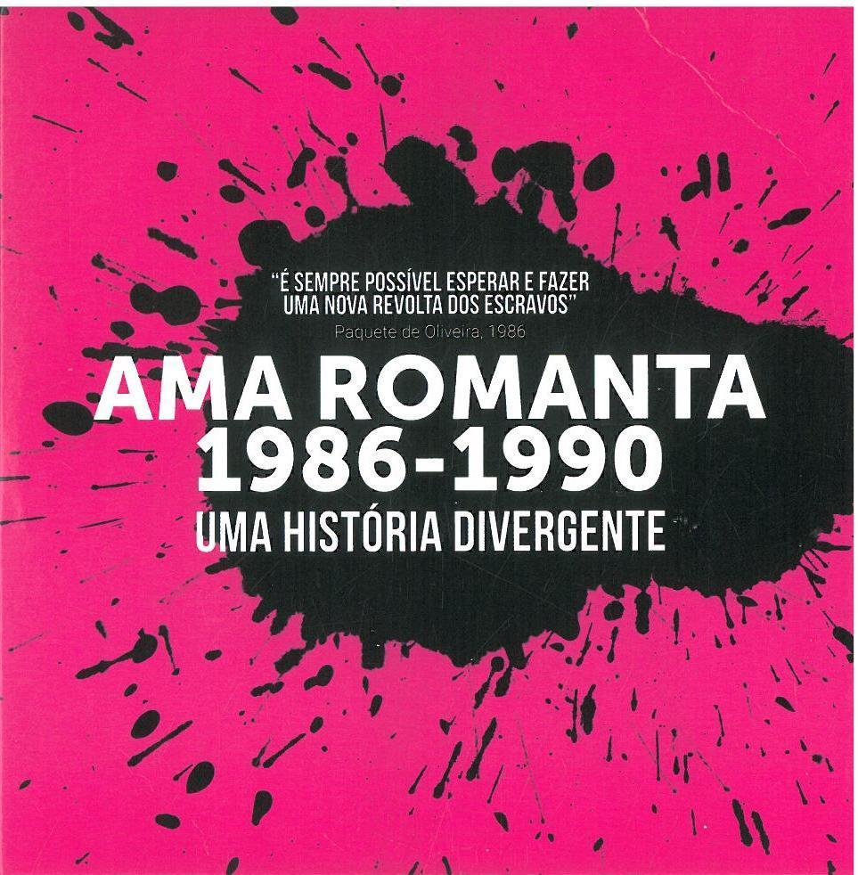 Ama Romanta_CD.jpg