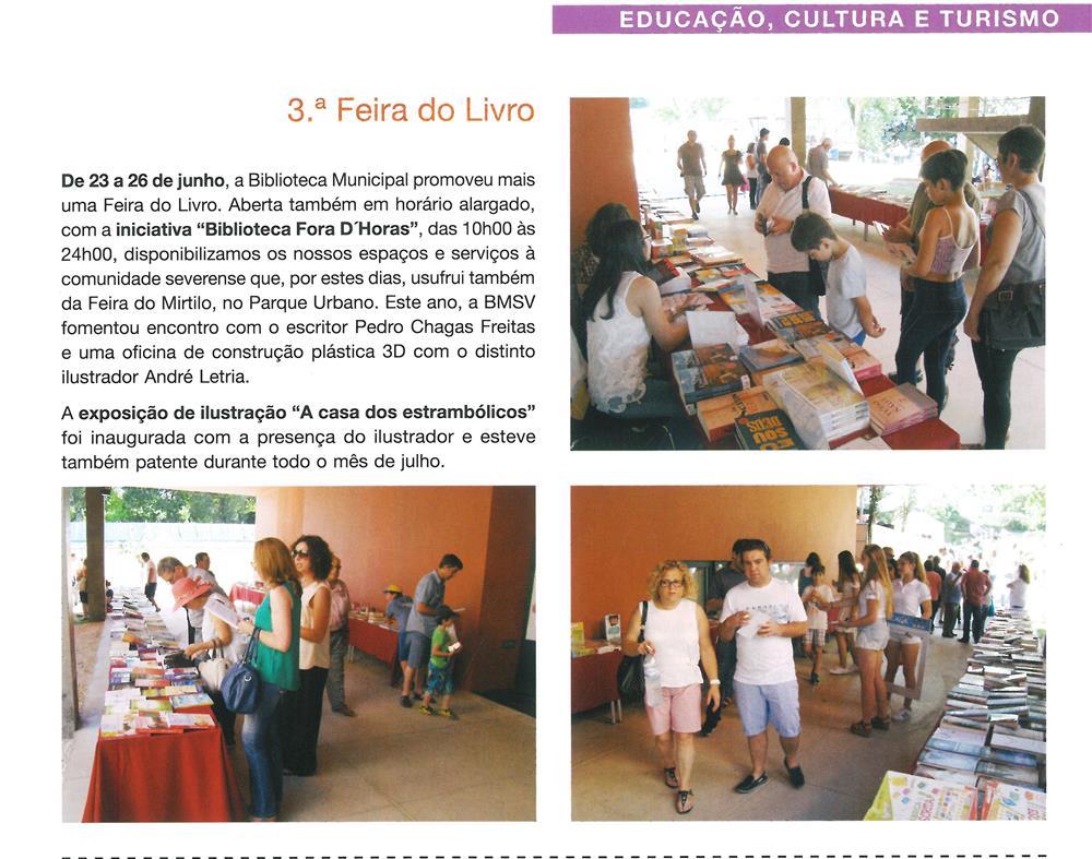 BoletimMunicipal-n.º 36-nov.'16-p.49-3.ª Feira do Livro : educação, cultura e turismo.jpg