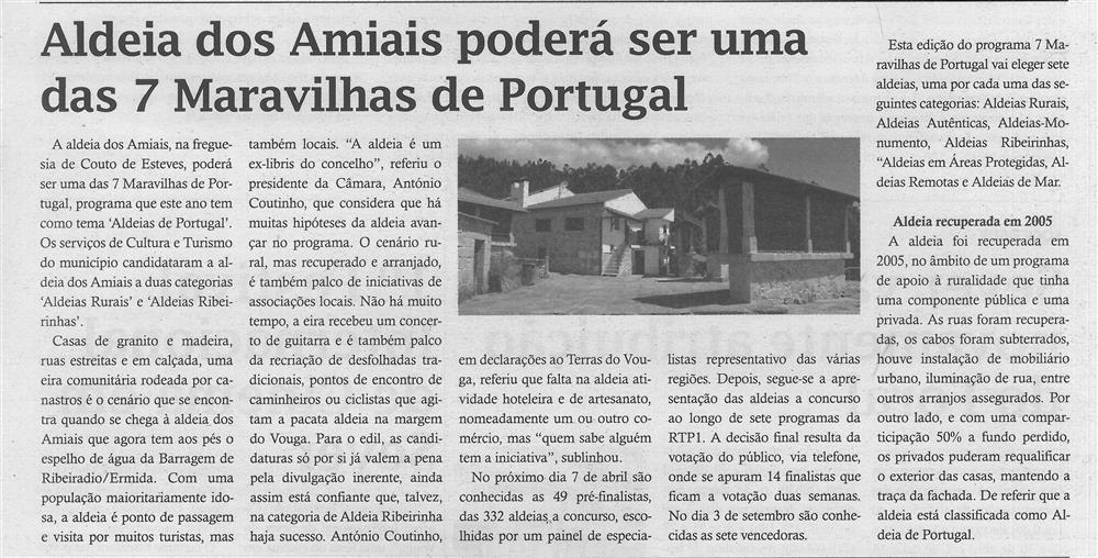 TV-abr.'17-p.4-Aldeia dos Amiais poderá ser uma das 7 Maravilhas de Portugal.jpg