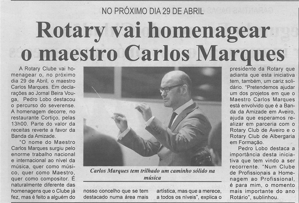 BV-1.ªabr.'17-p.3-Rotary vai homenagear o maestro Carlos Marques.jpg