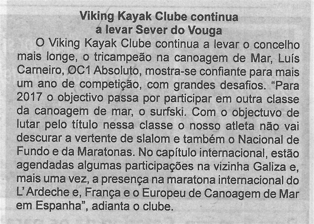 BV-2.ªabr.'17-p.2-Viking Kayak Clube continua a levar Sever do Vouga.jpg
