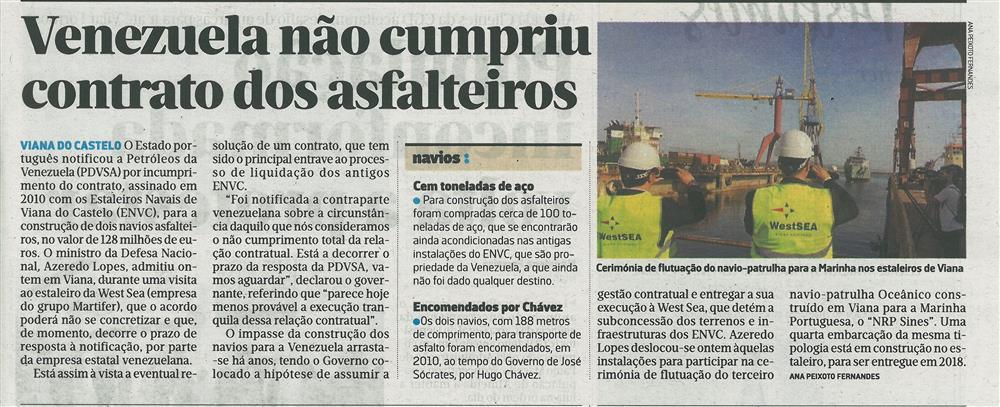 JN-04maio'17-p.29-Venezuela não cumpriu contrato dos asfalteiros.jpg