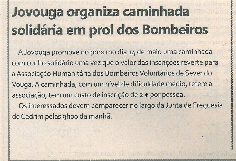 TV-maio'17-p.11-Jovouga organiza caminhada solidária em prol dos bombeiros.jpg