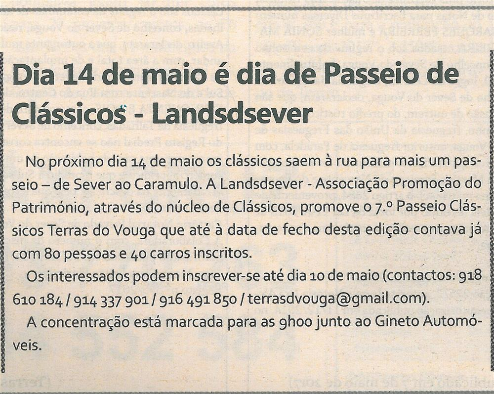 TV-maio'17-p.11-Dia 14 de maio é dia de Passeio de Clássicos : Landsdsever.jpg