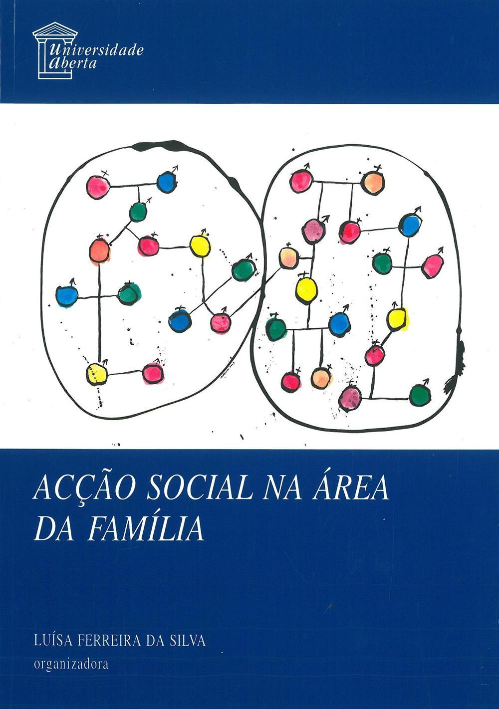 Acção social na área da família_.jpg