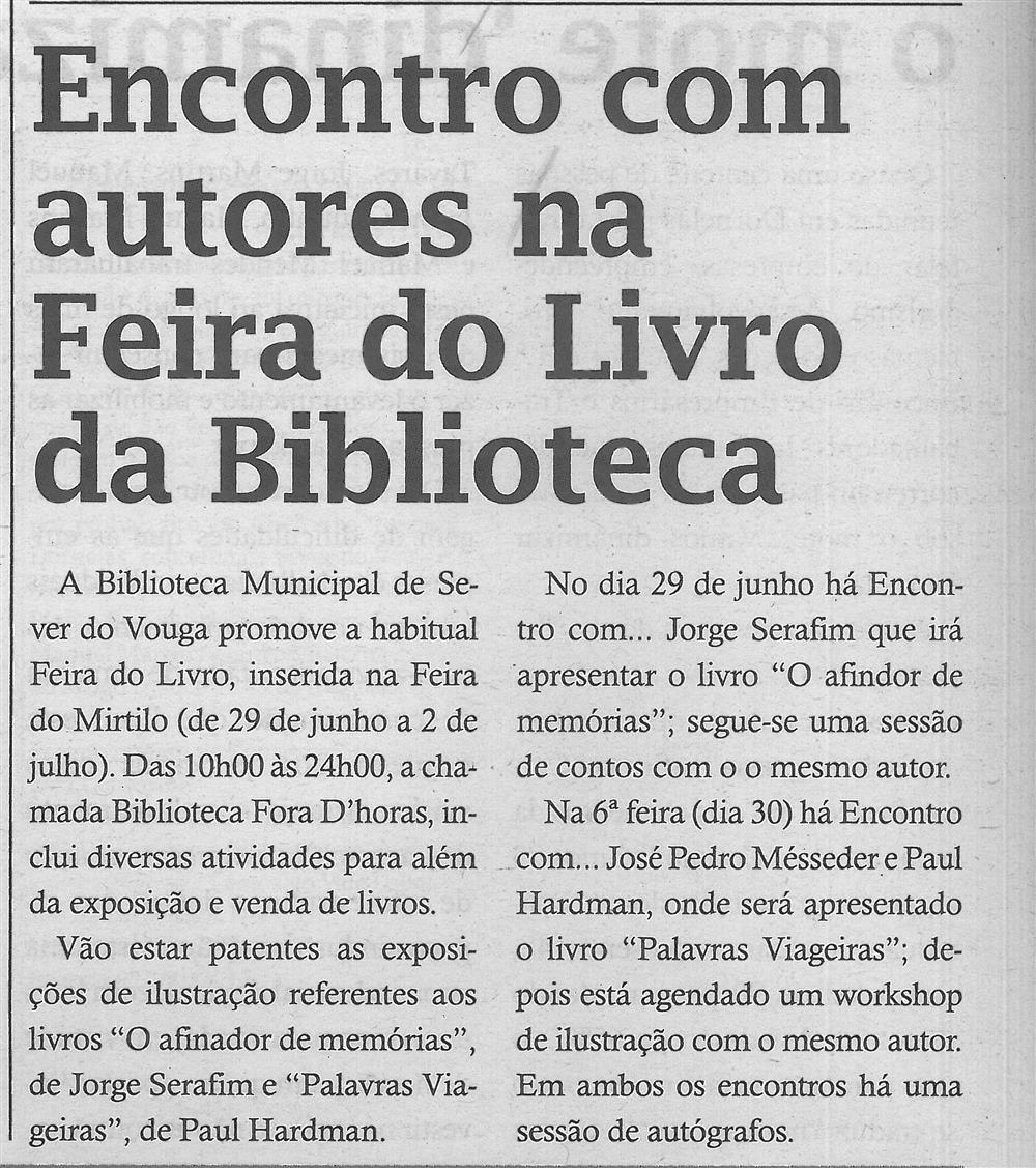 TV-jun.'17-p.6-Encontro com autores na Feira do Livro da Biblioteca.jpg