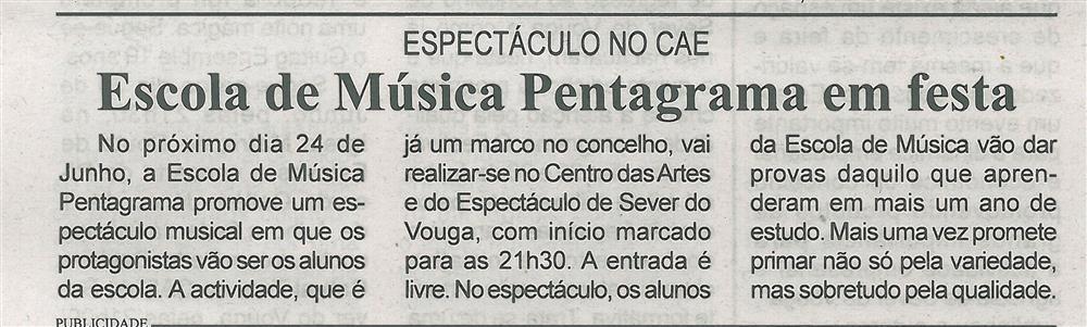 BV-2.ªjun.'17-p.6-Escola de Música Pentagrama em festa.jpg