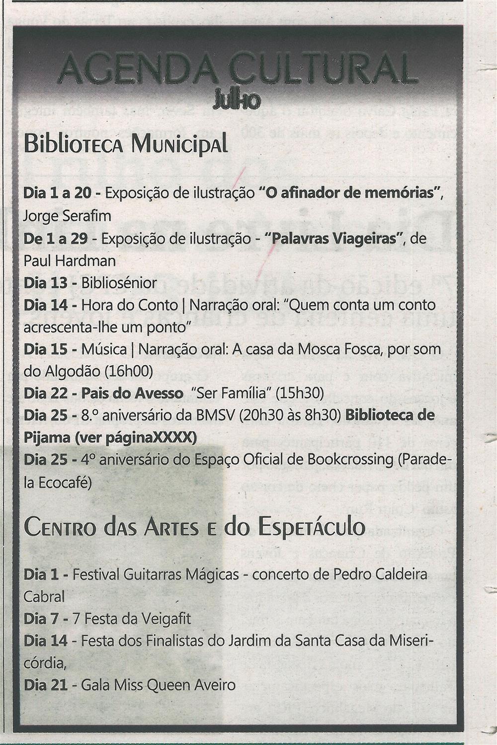 TV-jul.'17-p.17-Agenda Cultural julho : Biblioteca Municipal [e] Centro das Artes e do Espetáculo.jpg