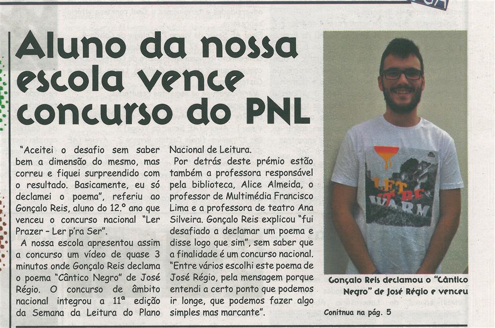 JE-jul.'17-p.1-Aluno da nossa escola vence concurso do PNL.jpg
