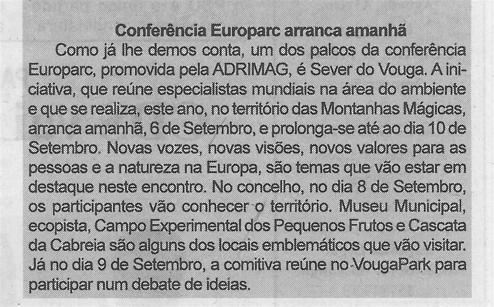 BV-1.ªset.'17-p.3-Conferência Europarc arranca amanhã.jpg