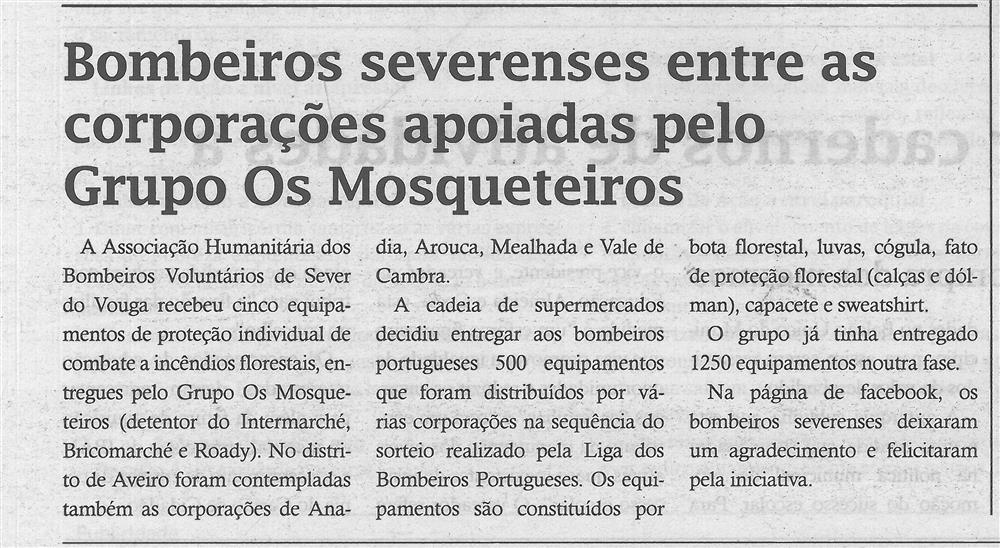 TV-set.'17-p.4-Bombeiros severenses entre as corporações apoiadas pelo Grupo Os Mosqueteiros.jpg