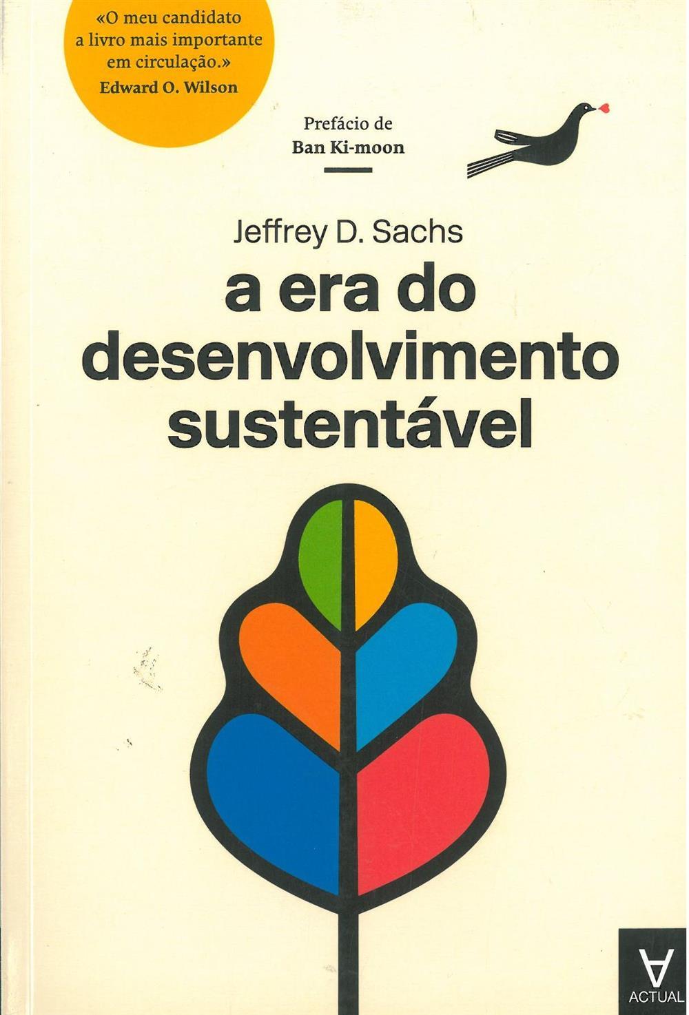 A era do desenvolvimento sustentável_.jpg