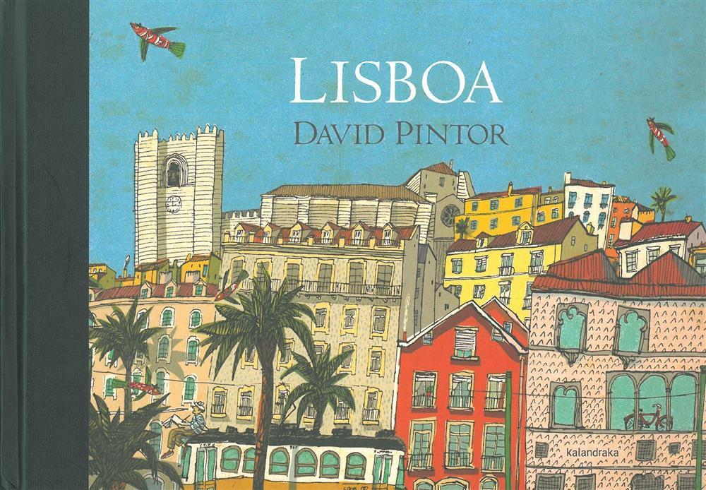 Lisboa_.jpg