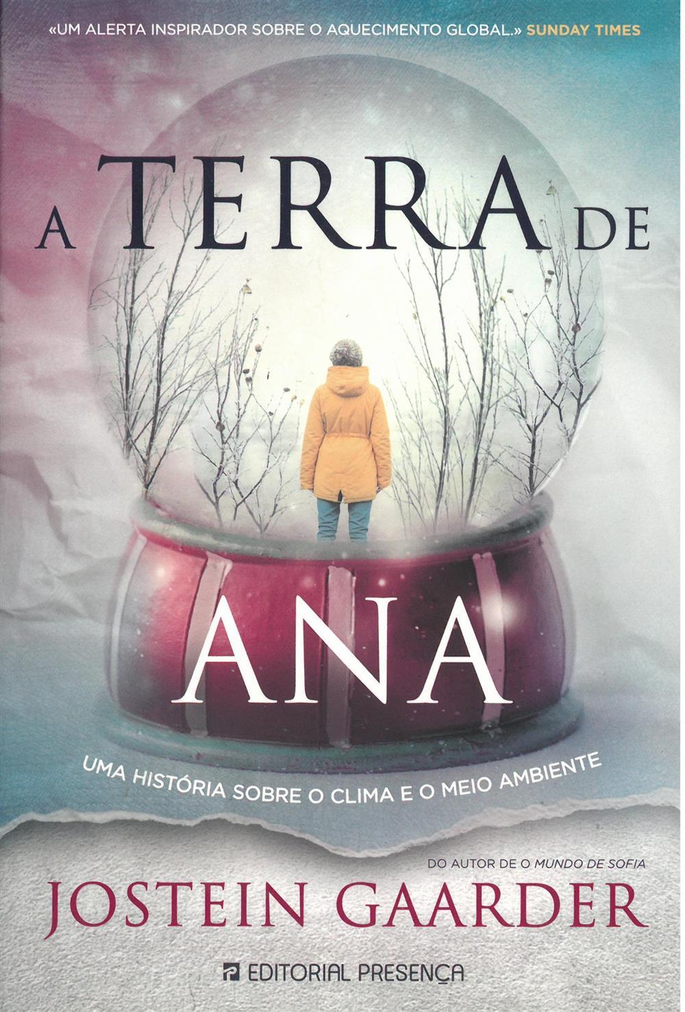 A terra de Ana.jpg