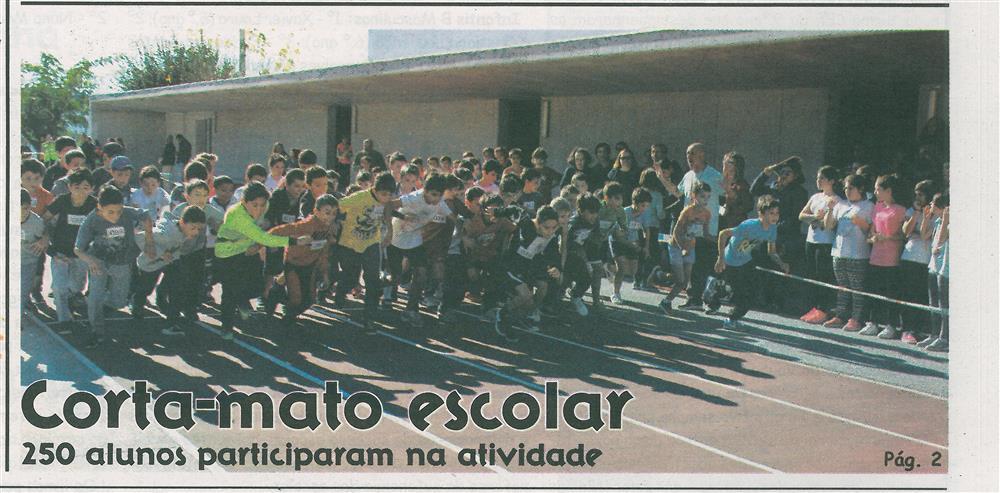 JE-jan.'18-p.1-Corta-mato escolar : 250 alunos participaram na atividade.jpg