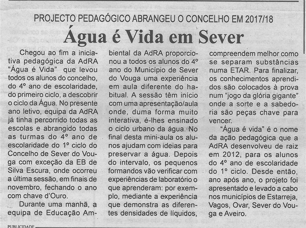 BV-2.ªdez.'17-p.4-Água é vida em Sever : projeto pedagógico abrangeu o concelho em 2017-18.jpg