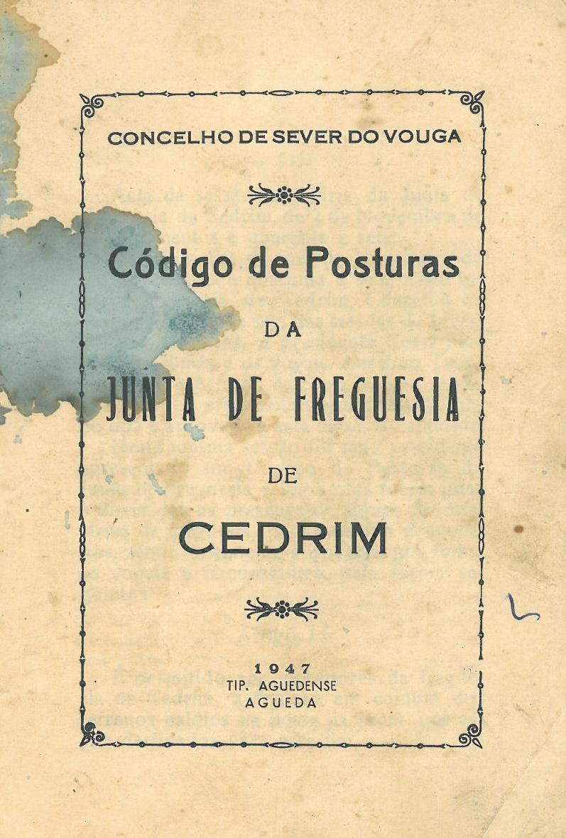 Código de posturas da Junta de Freguesia de Cedrim_.jpg