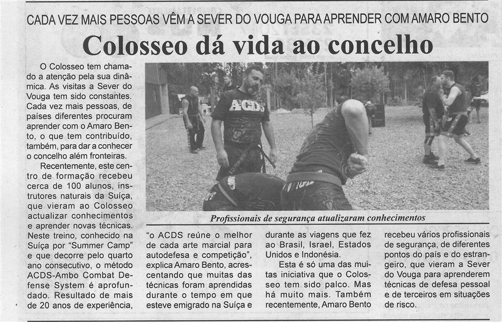 BV-2.ªset.'17-p.10-Colosseo dá vida ao concelho : cada vez mais pessoas vêm a Sever do Vouga para aprender com Amaro Bento.jpg