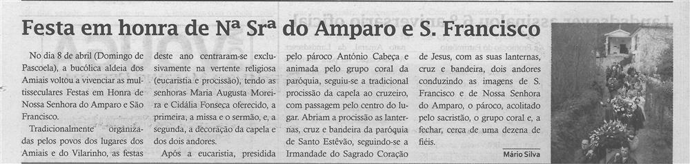 TV-maio'18-p.14-Festa em honra de Nª Srª do Amparo e S. Francisco.jpg