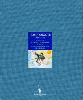 Dom-Quixote-de-Cervantes.jpg