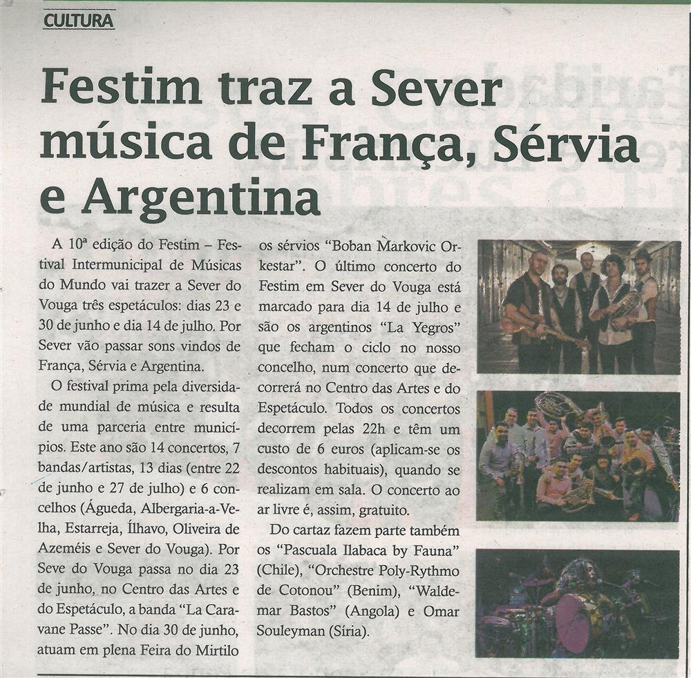TV-jun'18-p.12-FESTIM traz a Sever música de França, Sérvia e Argentina.jpg