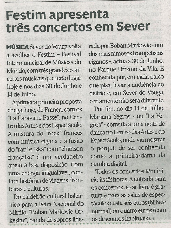 DA-23jun.'18-p.14-Festim apresenta três concertos em Sever.jpg