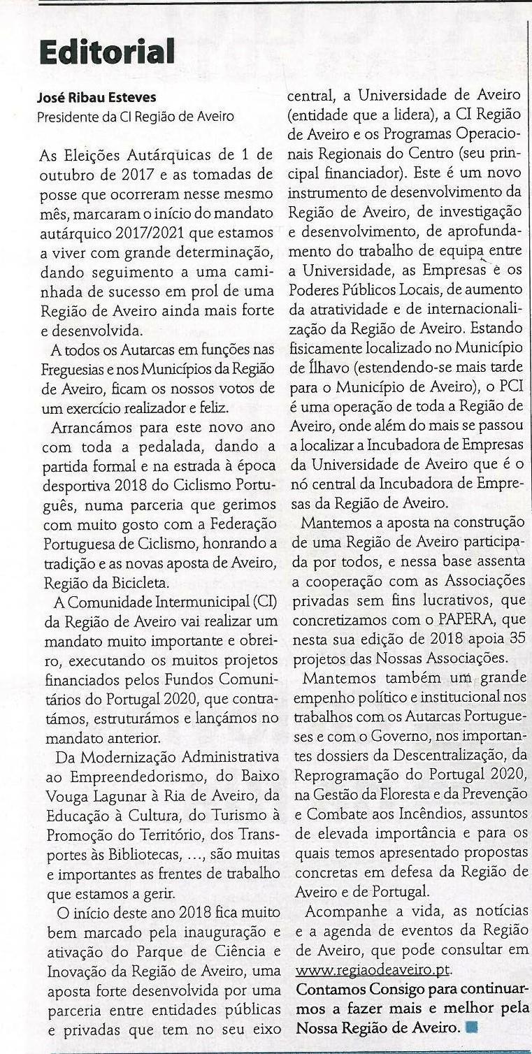 RA-Comunidade_Intermunicipal-abr.'18-p.2-Editorial.jpg