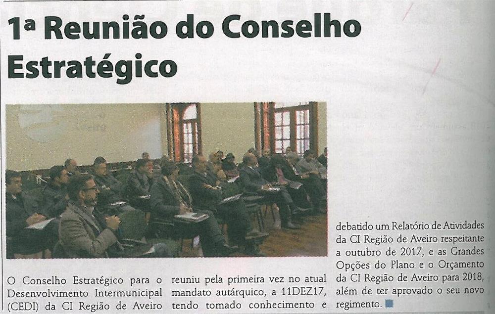 RA-Comunidade_Intermunicipal-abr.'18-p.2-1.ª Reunião do Conselho Estratégico.jpg