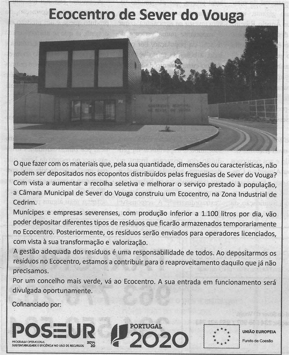 TV-jul'18-p.6-Ecocentro de Sever do Vouga.jpg