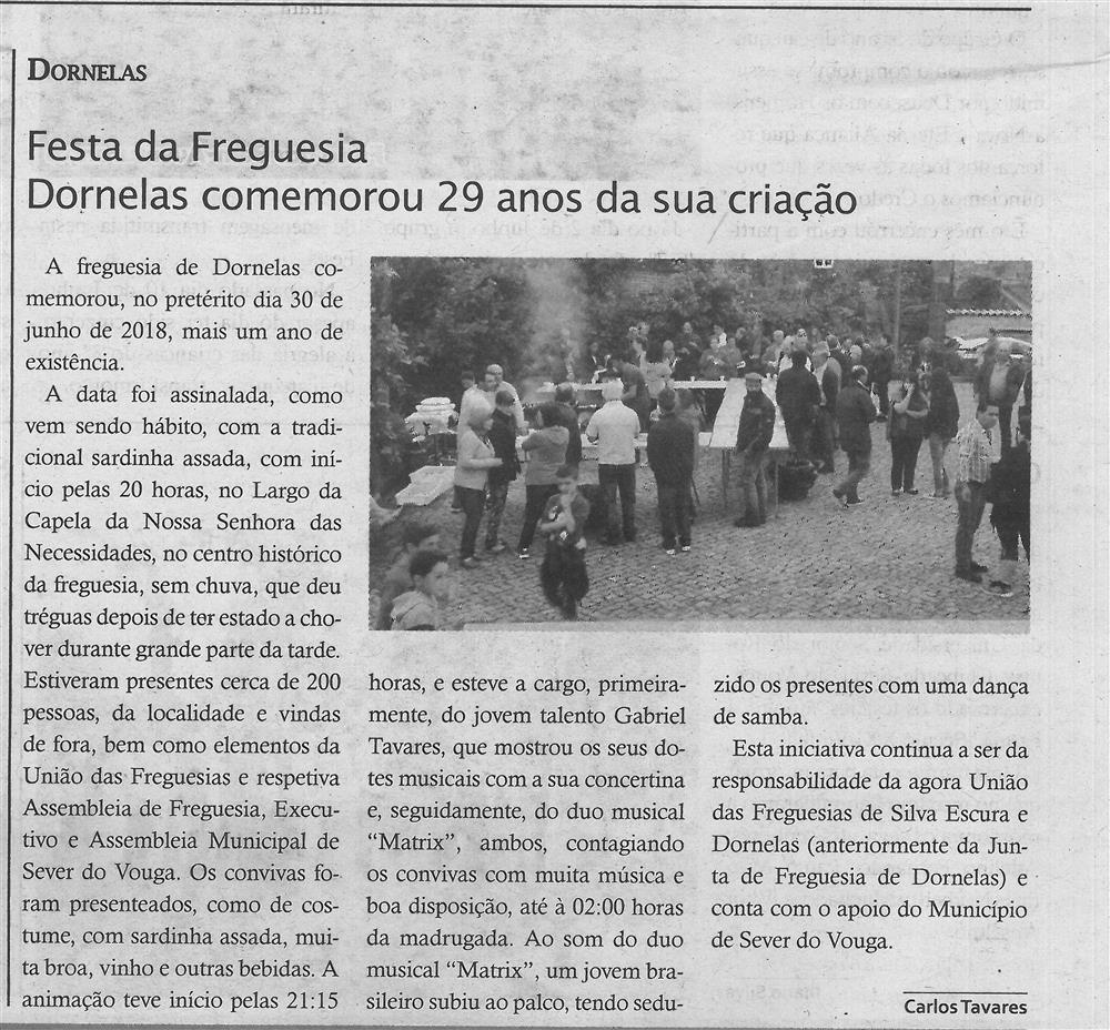 TV-jul.'18-p.18-Festa da freguesia : Dornelas comemorou 29 anos da sua criação.jpg