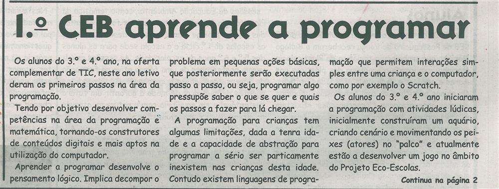 JE-jul.'18-p.1-1.º CRB aprende a programar [1.ª de duas partes].jpg
