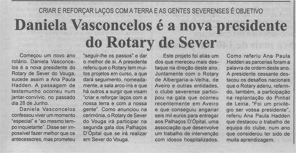 BV-1.ªjul.'18-p.11-Daniela Vasconcelos é a nova Presidente do Rotary de Sever.jpg
