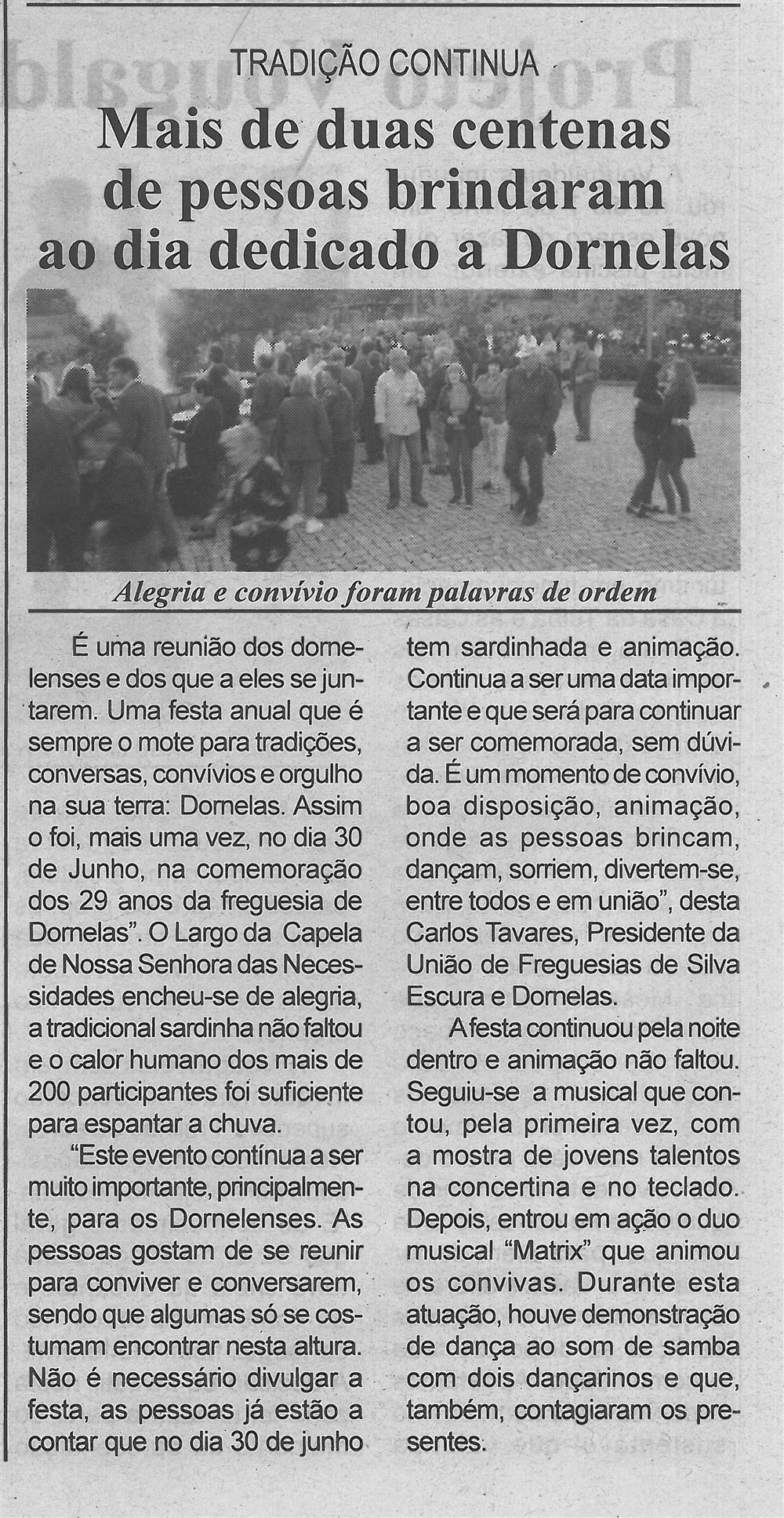 BV-2.ªjul.'18-p.4-Mais de duas centenas de pessoas brindaram ao dia dedicado a Dornelas.jpg