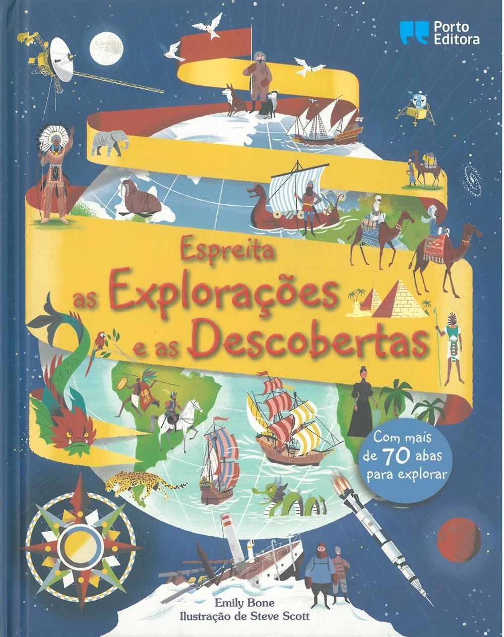 Espreita as explorações e as descobertas_.jpg