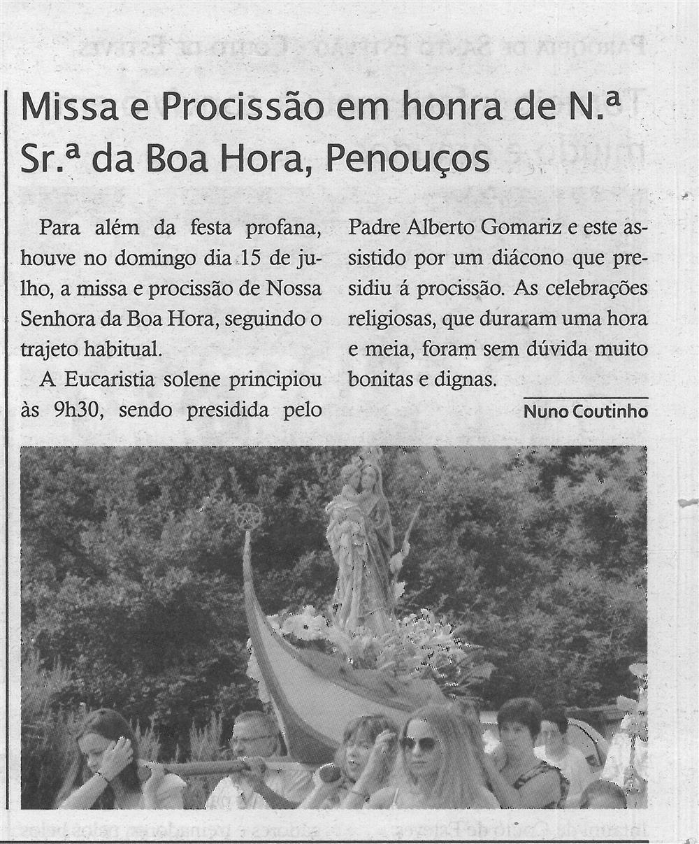 TV-ago.'18-p.13-Missa e Procissão em honra de N.ª Sr.ª da Boa Hora, Penouços.jpg