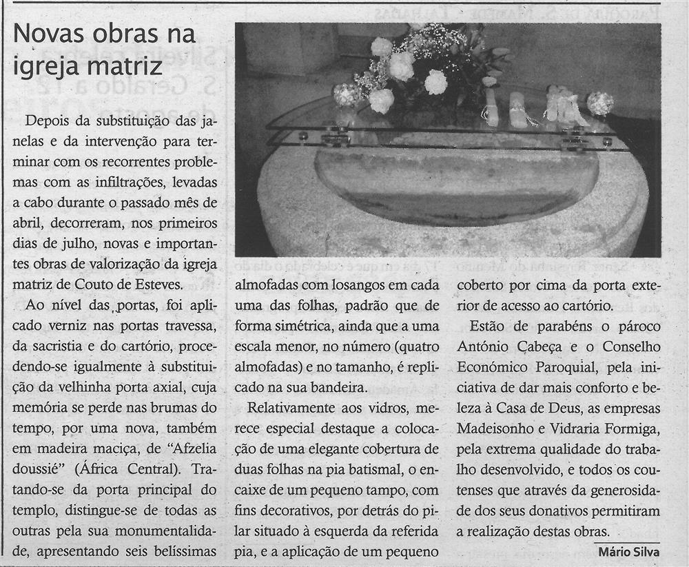 TV-ago.'18-p.14-Novas obras na Igreja Matriz.jpg