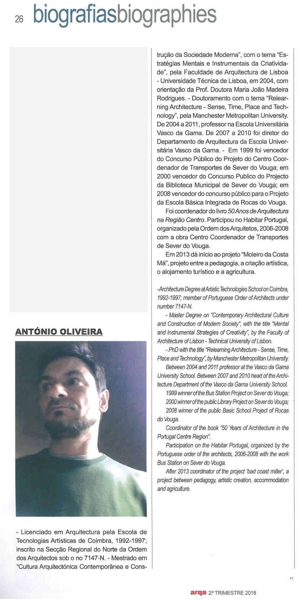 Arqa-N.º130,2.ºtrim.'18-p.26-António Oliveira.jpg