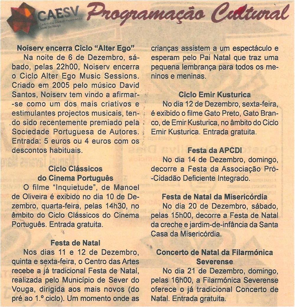 BV-1.ªdez.'14-p.9-CAESV : programação cultural.jpg
