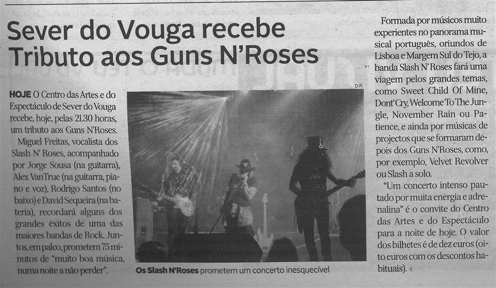 DA-06out.'18-p.11-Sever do Vouga recebe Tributo aos Guns N'Roses.jpg