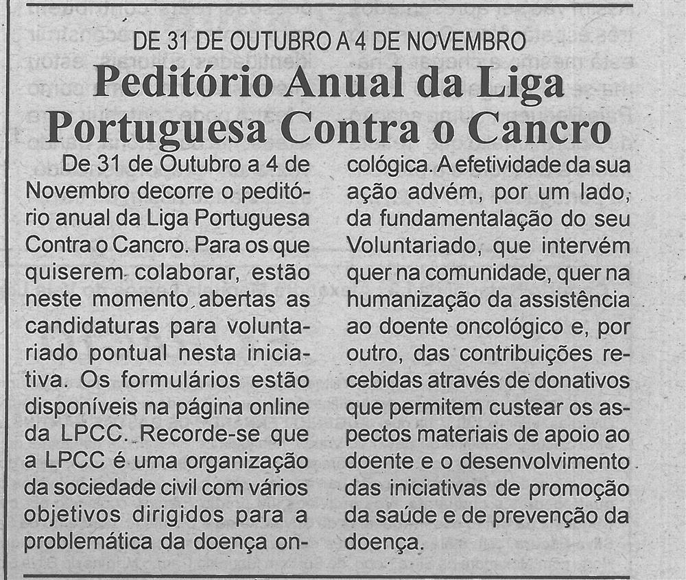 BV-2.ªout.'18-p.5-Peditório anual da Liga Portuguesa Contra o Cancro.jpg