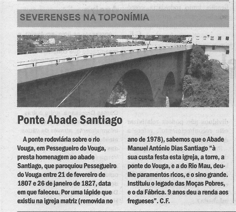 CV-10out.'18-p.5-Ponte Abade Santiago : severenses na toponímia.jpg