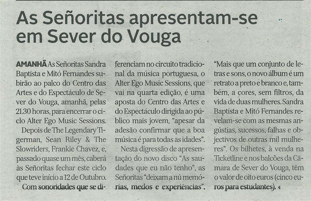 DA-09nov.'18-p.14-As Señoritas apresentam-se em Sever do Vouga.jpg