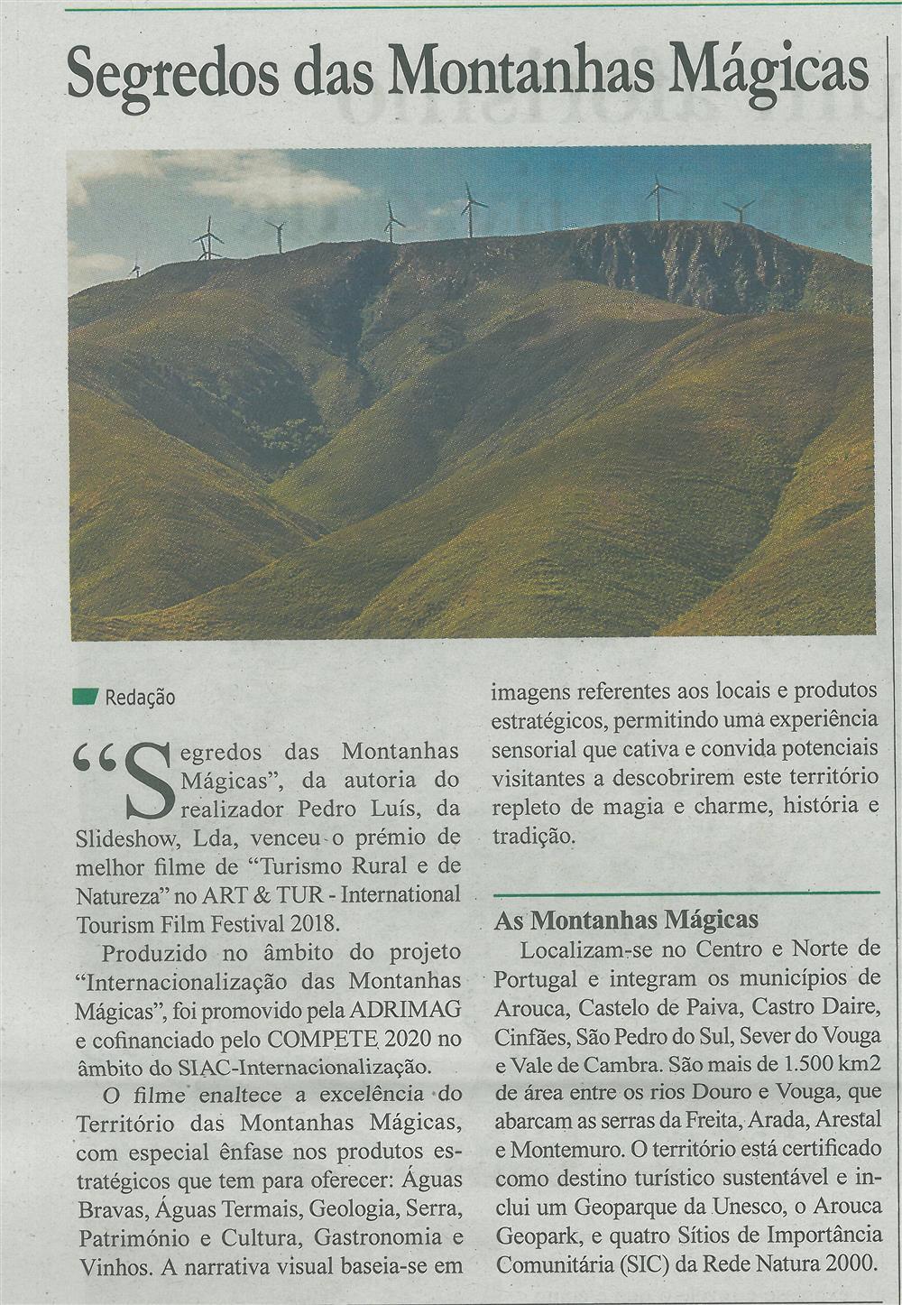 GB-08nov.'18-p.6-Segredos das Montanhas Mágicas.jpg