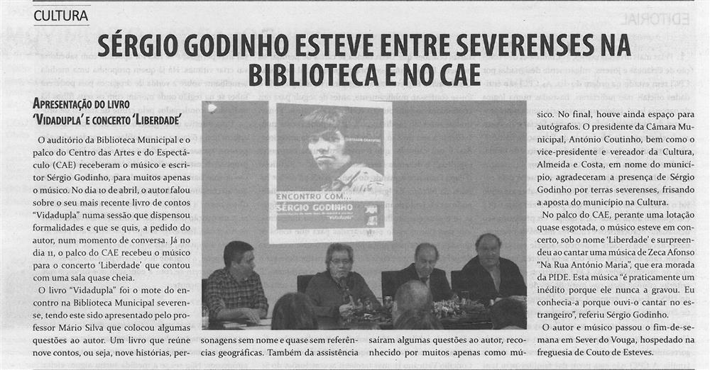 TV-maio'15-p.4-Sérgio Godinho esteve entre severenses na Biblioteca e no CAE.jpg
