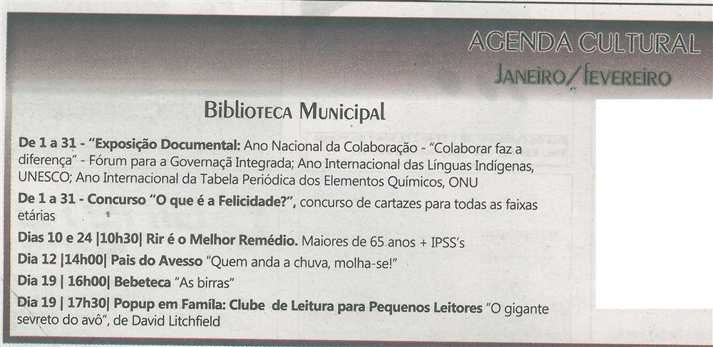 Biblioteca Municipal.jpg