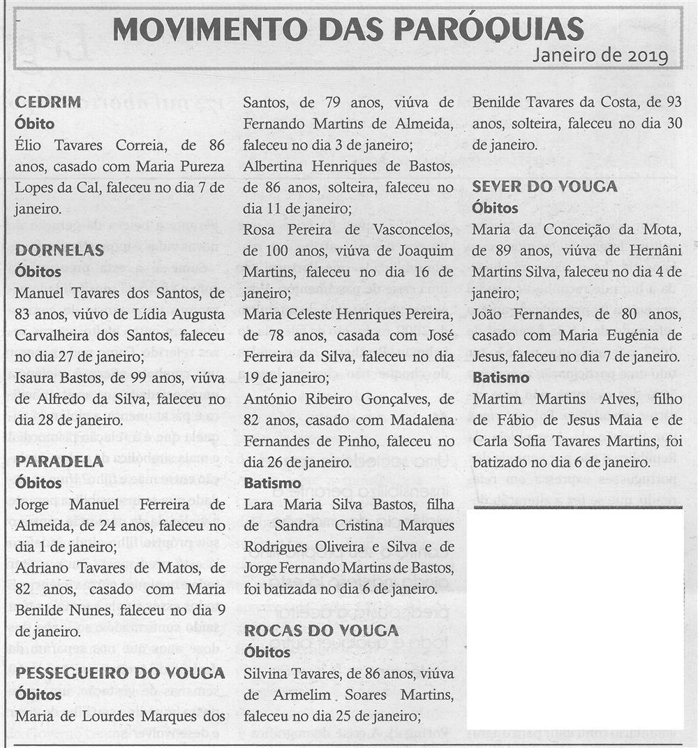 Movimento das paróquias.jpg
