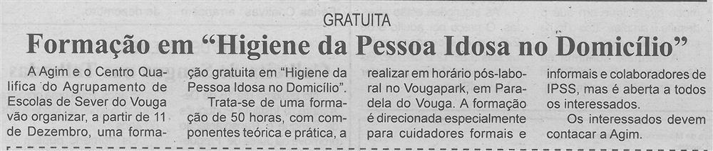 Formação gratuita em Higiene da Pessoa Idosa no Domicílio.jpg