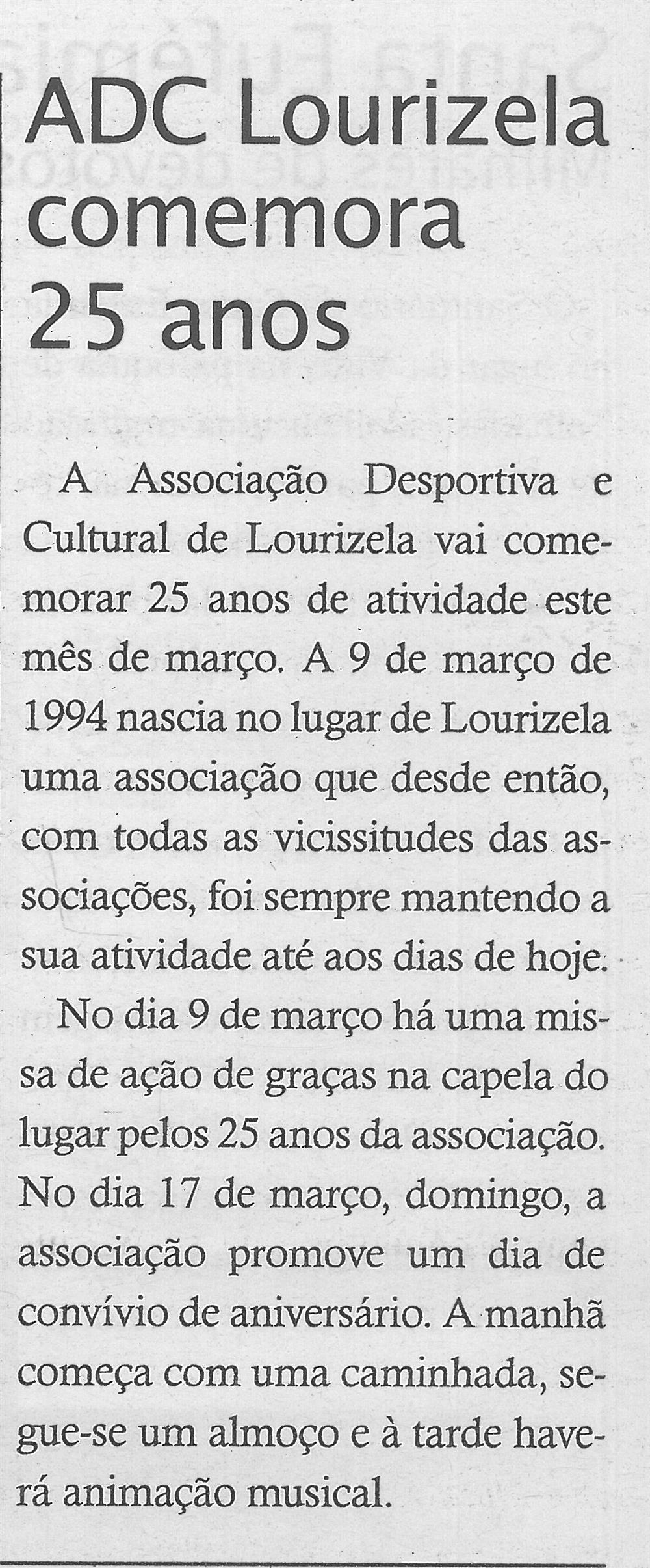 ADC Lourizela comemora 25 anos.jpg