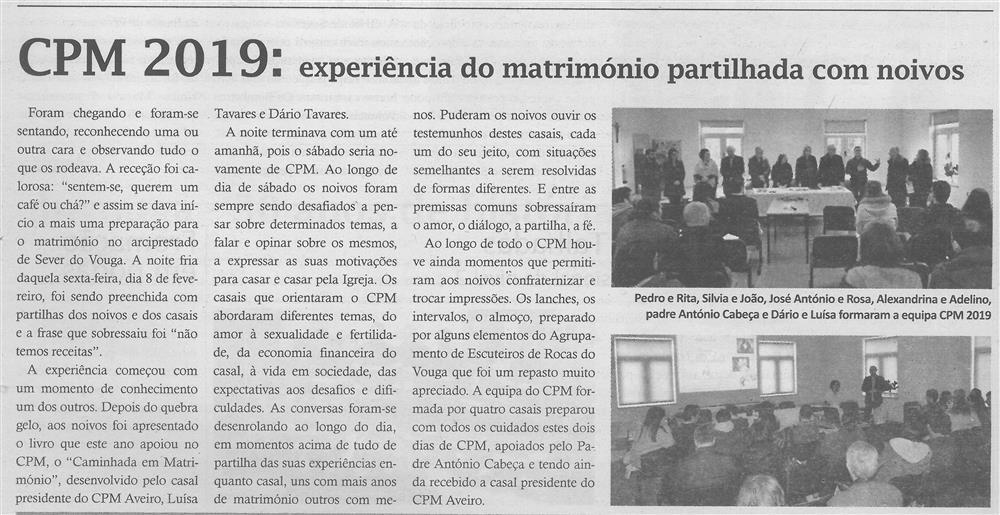 CPM 2019.jpg